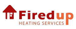 Fired Up Heating Services | Gas Boiler Installation & Servicing | Matlock, Bakewell, Peak District